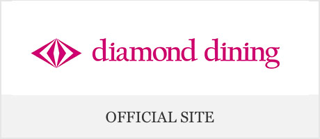 Diamond Dining